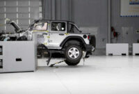images 2022 jeep wrangler jl release date