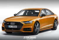 Review and Release date Audi Modellen 2022