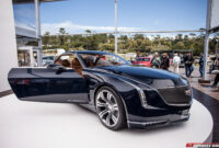 Images Cadillac Ct9 2022