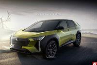 Reviews Chevrolet Nova 2022