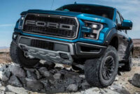 images ford raptor 2022