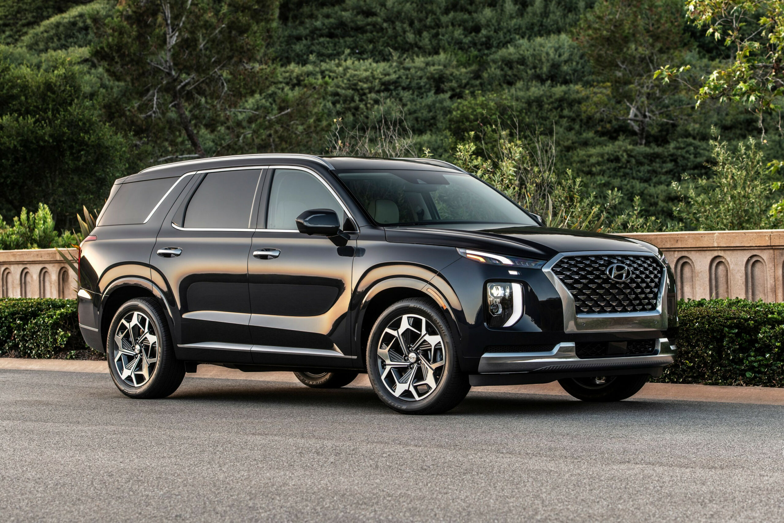 Price and Release date Hyundai Palisade 2022 Price Philippines