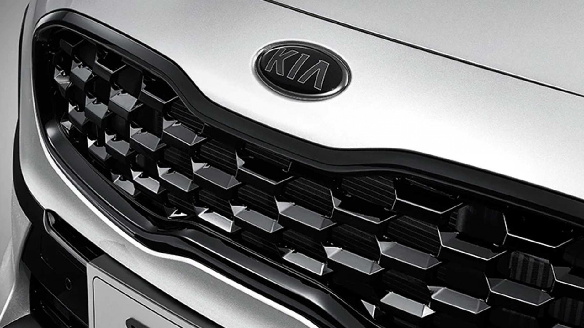 Review and Release date Kia Jeep 2022