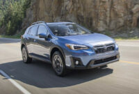 images subaru xv 2022 review