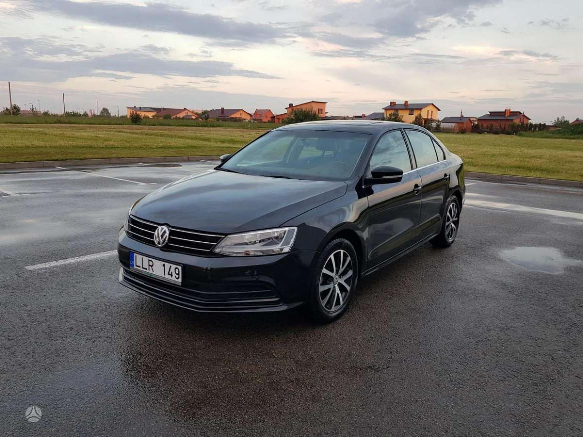 Pictures Volkswagen Jetta 2022 Price
