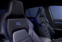 images volkswagen plug in hybrid 2022