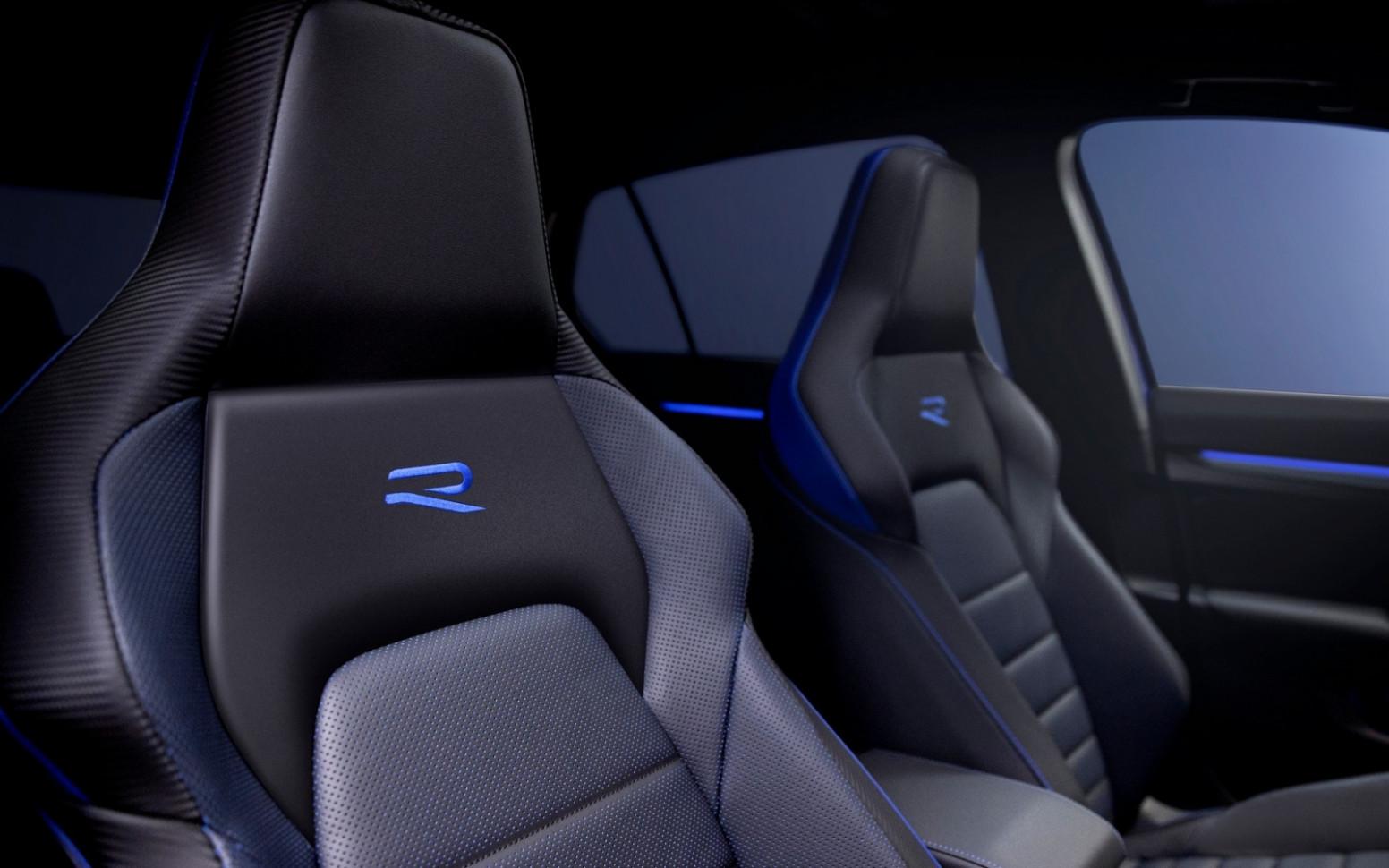 Redesign Volkswagen Plug In Hybrid 2022