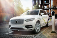 images volvo 2022 safety goal