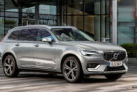 images volvo all electric by 2022