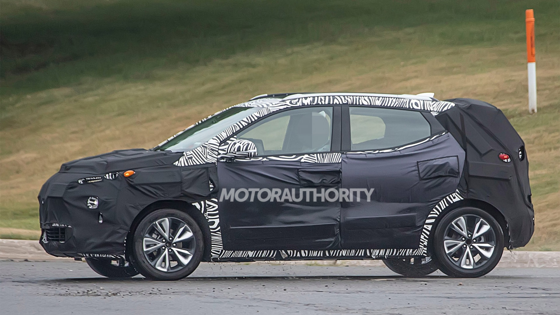 Research New 2022 Chevy Bolt