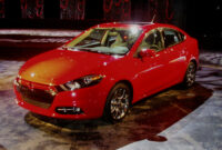 interior 2022 dodge dart srt4 driving art