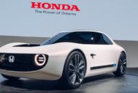 Model 2022 Honda Accord Coupe