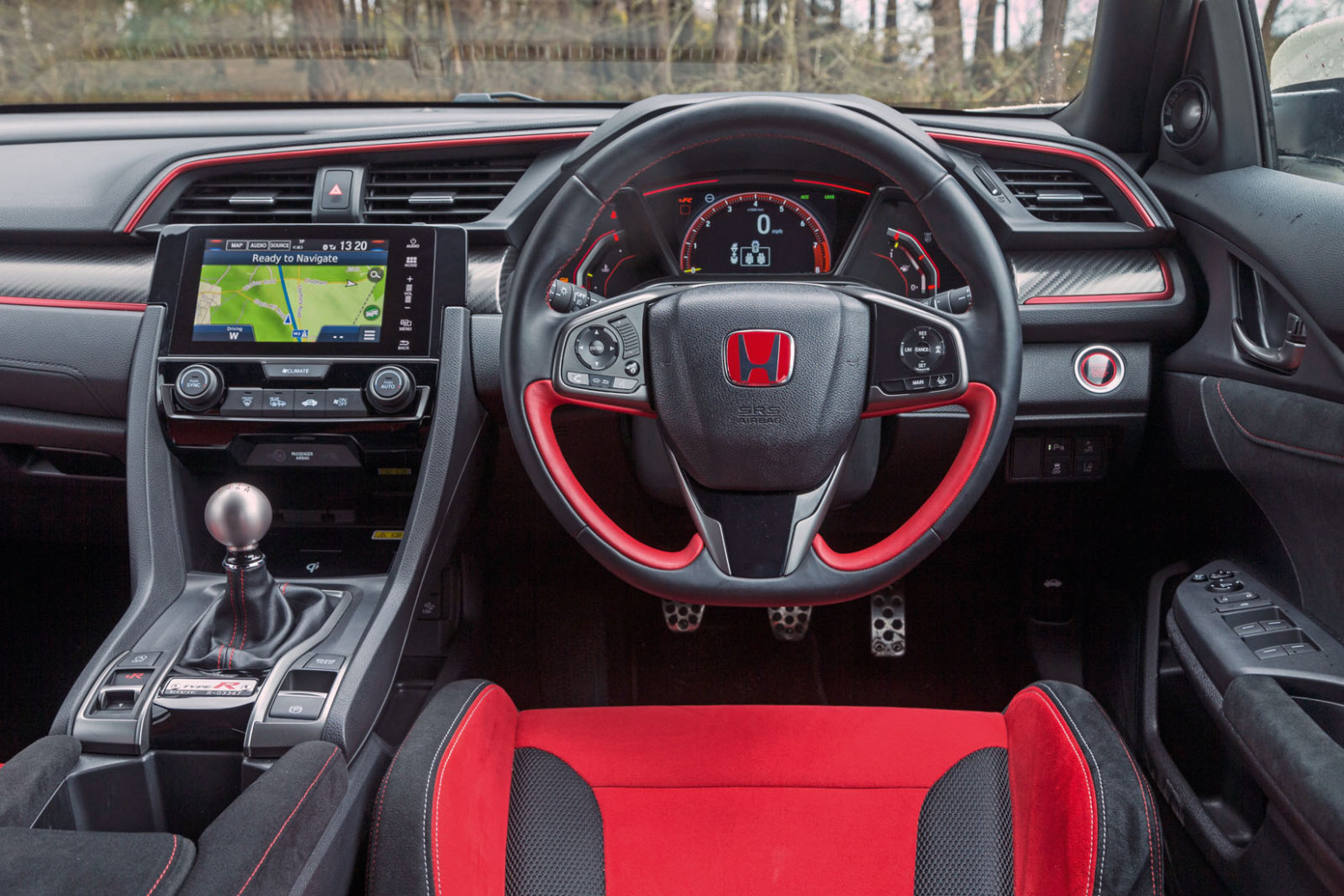 New Model and Performance 2022 Honda S2000and