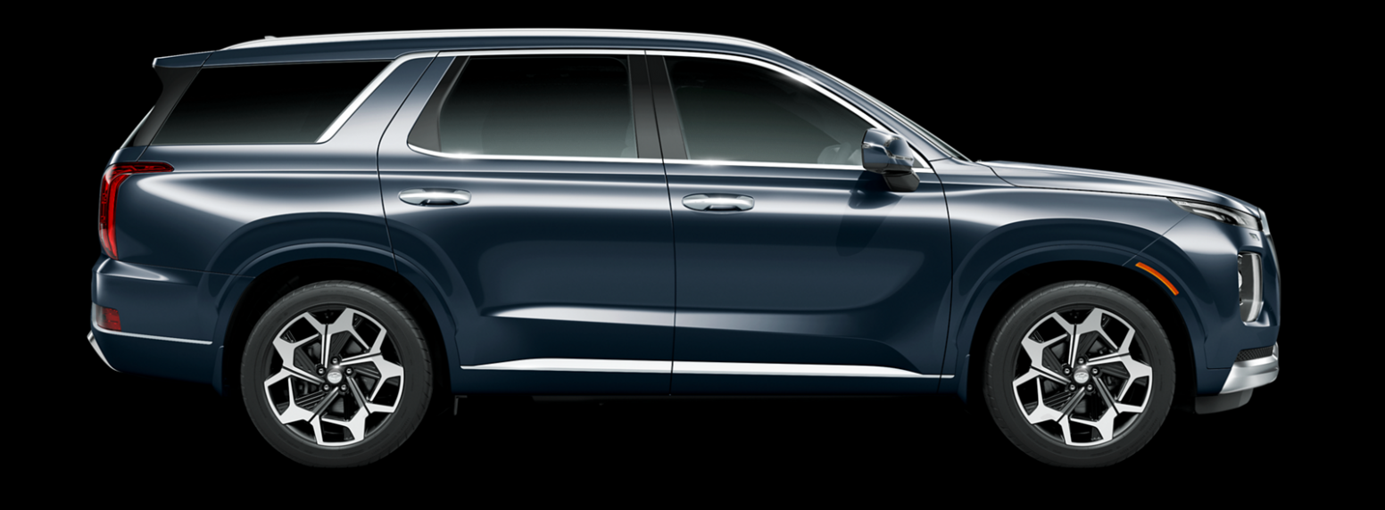Redesign and Review 2022 Hyundai Palisade Build And Price