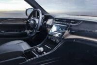 Photos 2022 Infiniti Q50 Interior