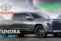 interior 2022 toyota tacoma diesel trd pro