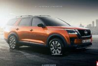interior ford explorer 2022 release date