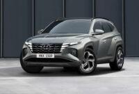 Interior Hyundai Electric Car 2022