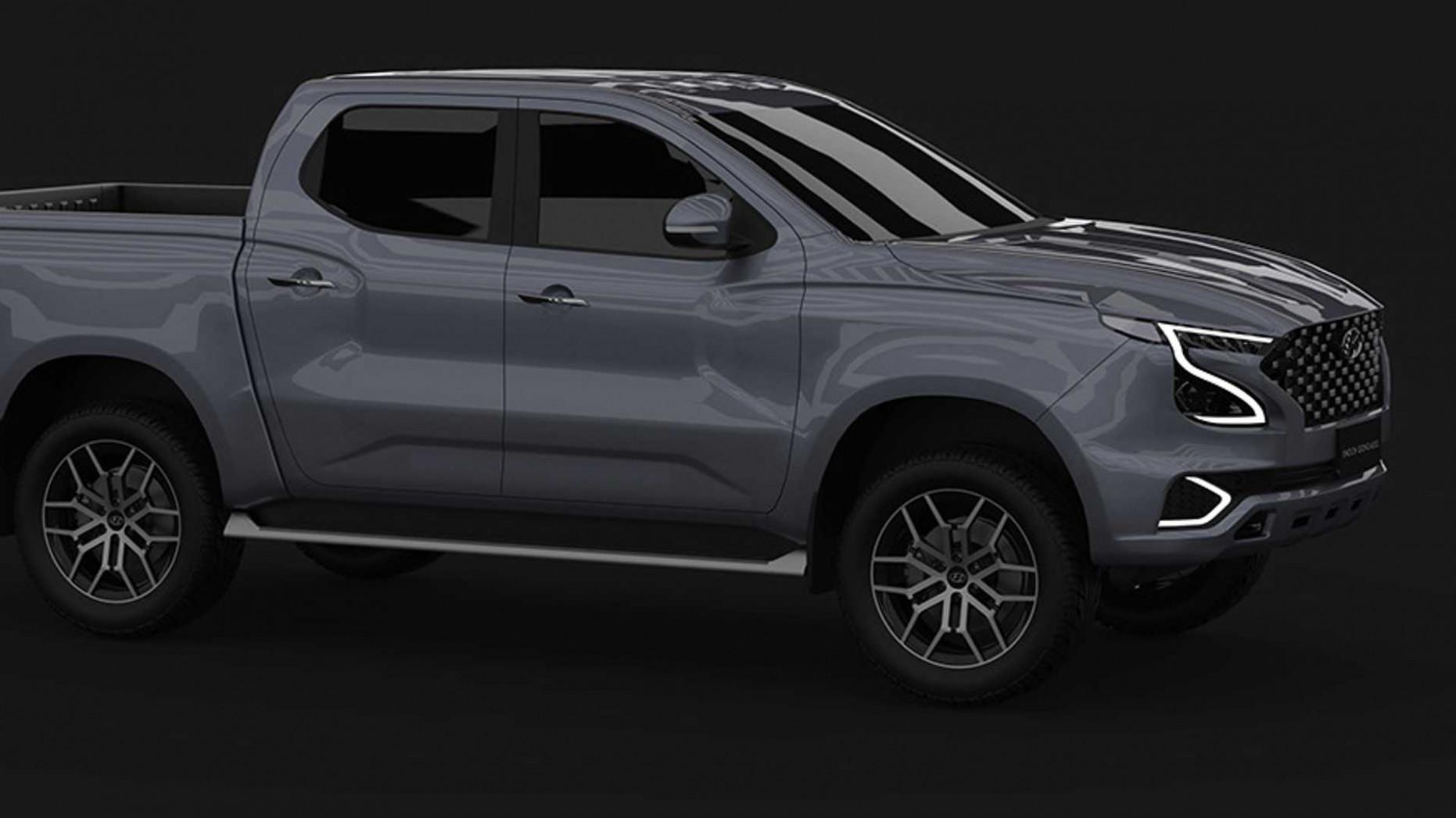 Performance Hyundai Palisade 2022 Price Philippines