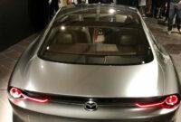 Rumors Mazda Cx 9 2022 Interior