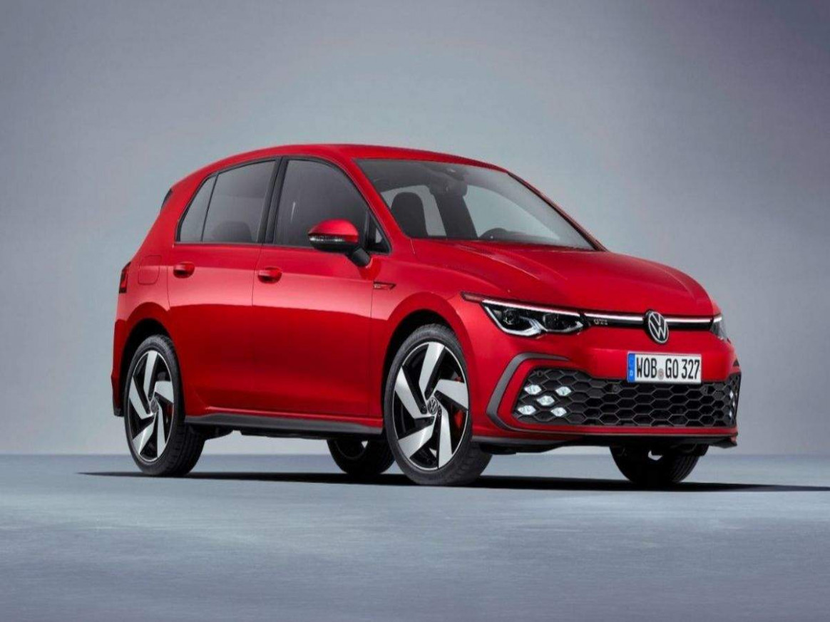 Release Date and Concept Volkswagen India 2022