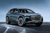 Reviews 2022 Audi Sq5