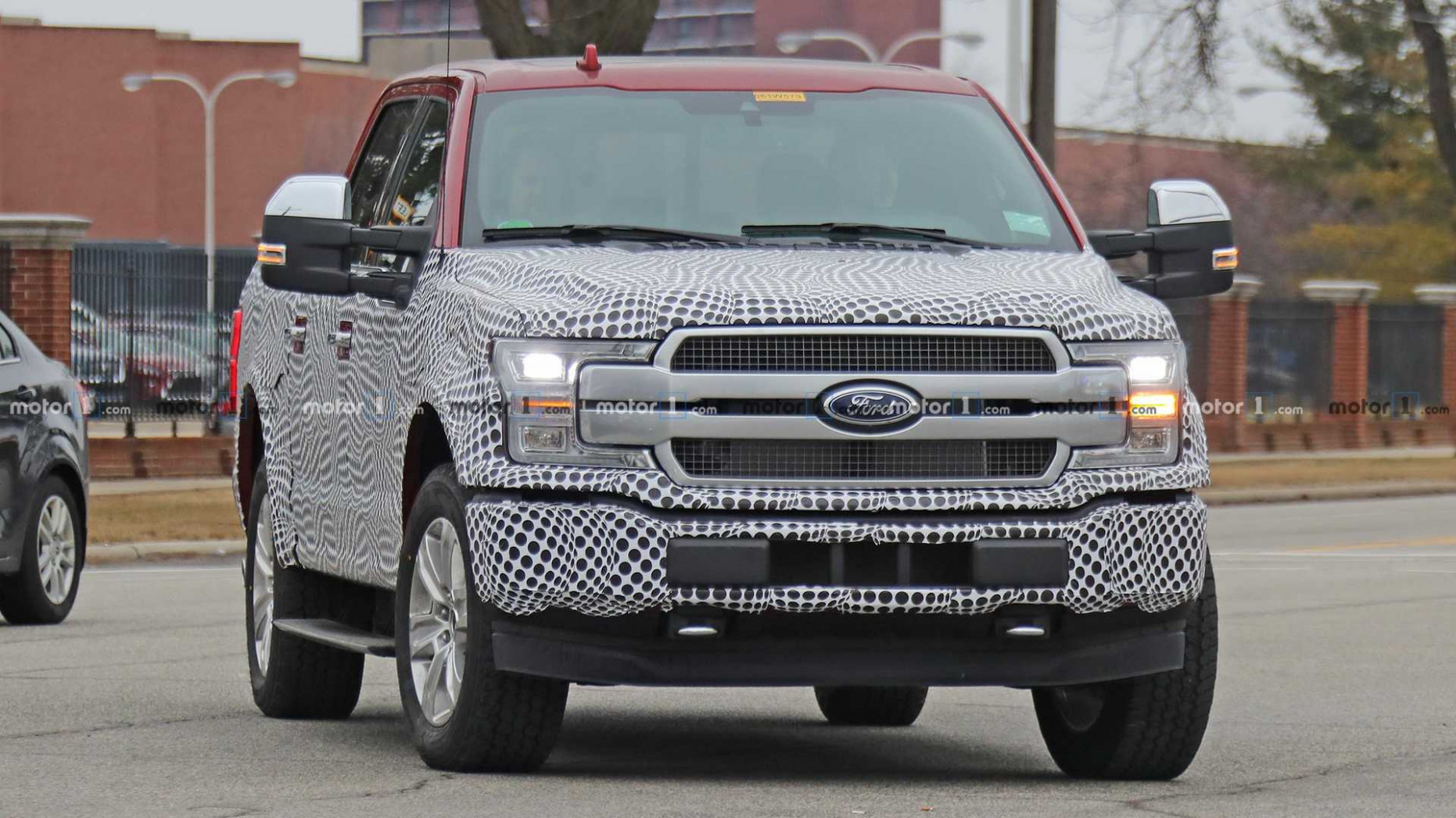 Style 2022 Ford 150