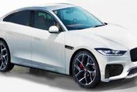 model 2022 jaguar xjl portfolio