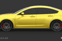 model 2022 mitsubishi evo xi