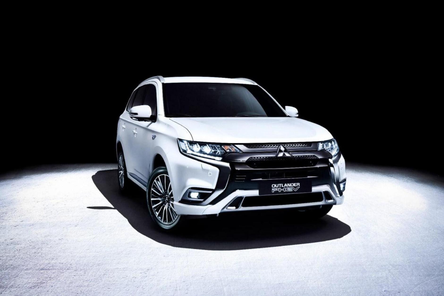 Research New Mitsubishi I Miev 2022