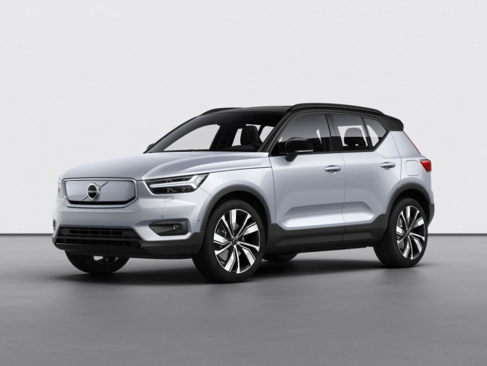 Price, Design and Review Volvo Ev 2022