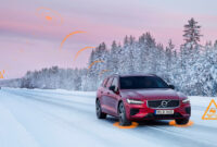 model volvo no deaths by 2022