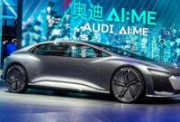 new concept 2022 audi a9