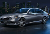 new concept 2022 honda accord coupe