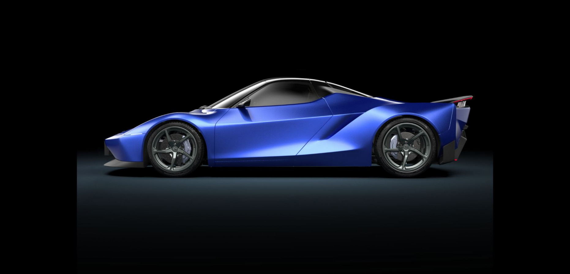 Release Date and Concept 2022 Honda Nsx