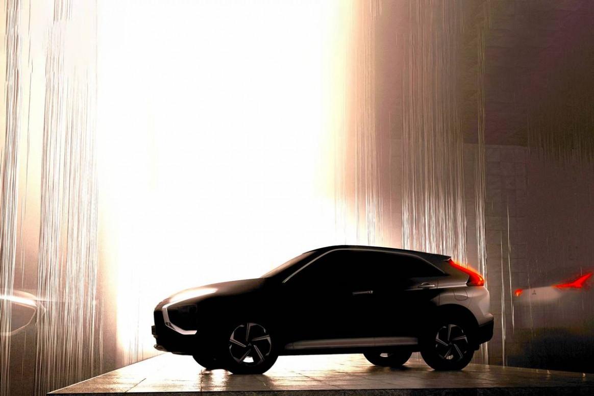 New Review 2022 Mitsubishi Lineup