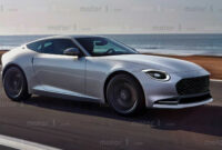 new concept 2022 nissan 370z nismo