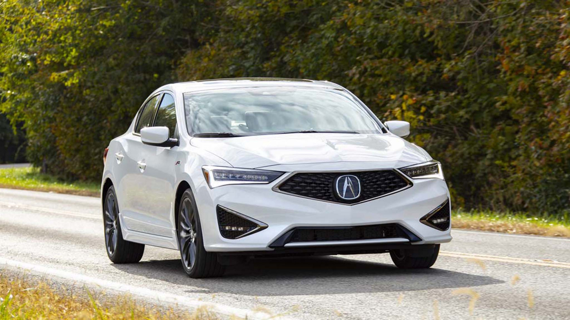 Price and Review Acura Rlx Redesign 2022