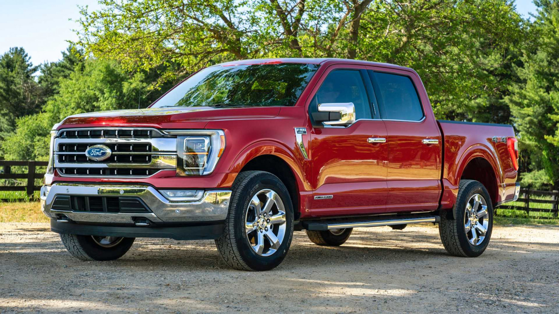 Price, Design and Review Ford F150 Raptor 2022