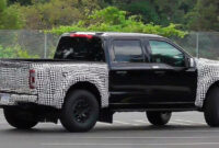 new concept ford raptor 2022