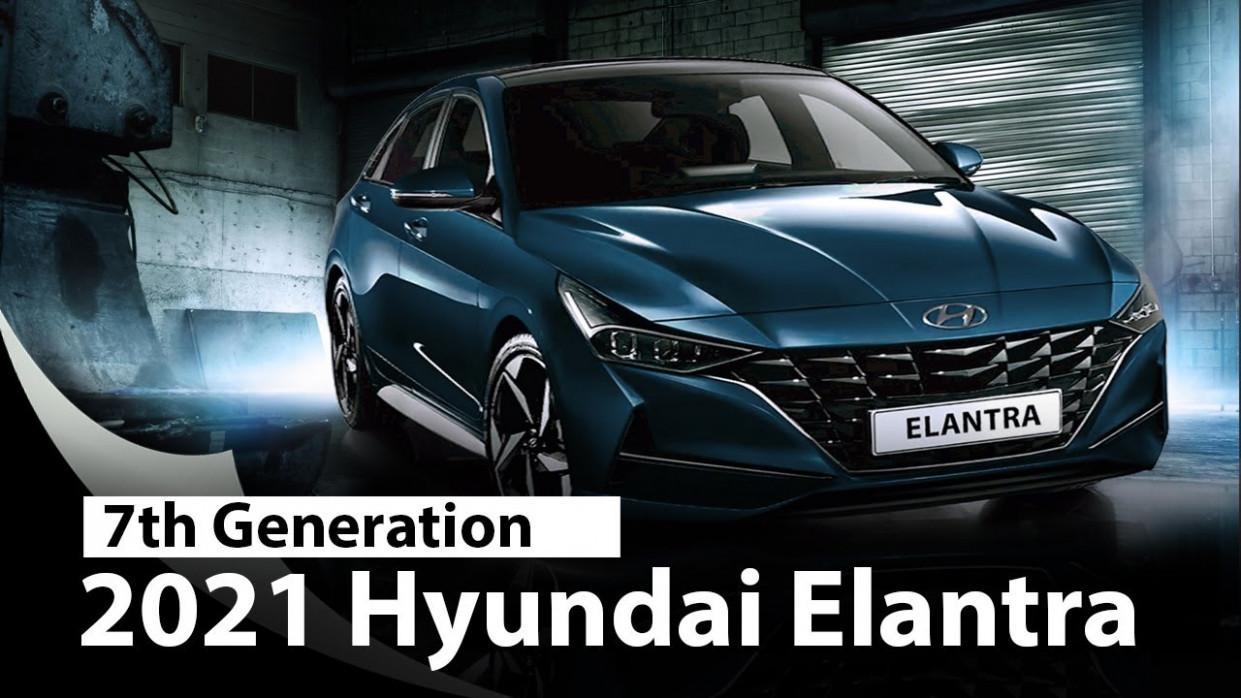 Model Hyundai Accent 2022