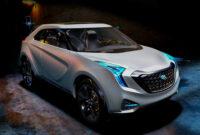 new concept hyundai upcoming car in india 2022