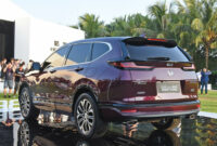new concept when will 2022 honda crv be released
