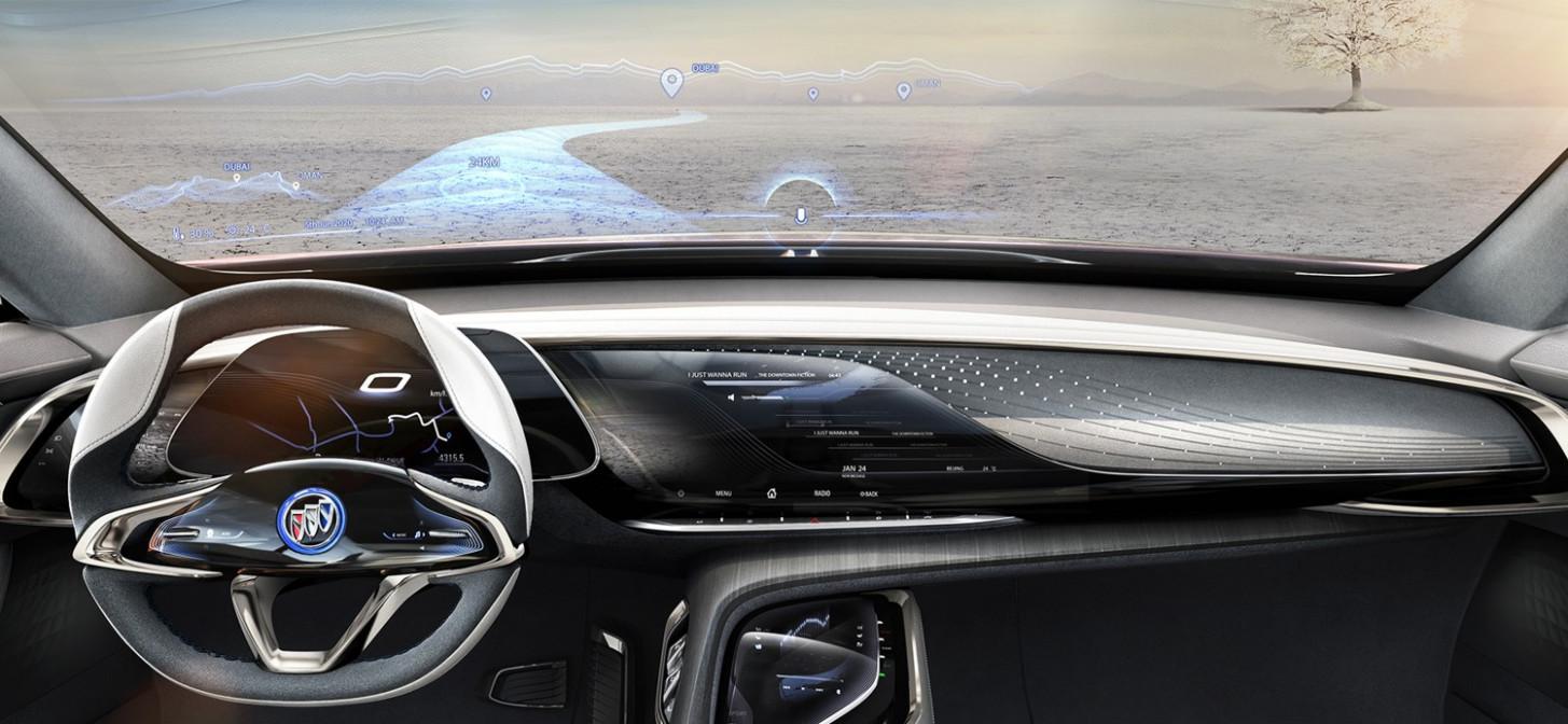 Reviews 2022 Buick Enspire