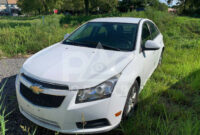 new model and performance 2022 chevrolet cruze