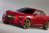 new model and performance 2022 chevy chevelle