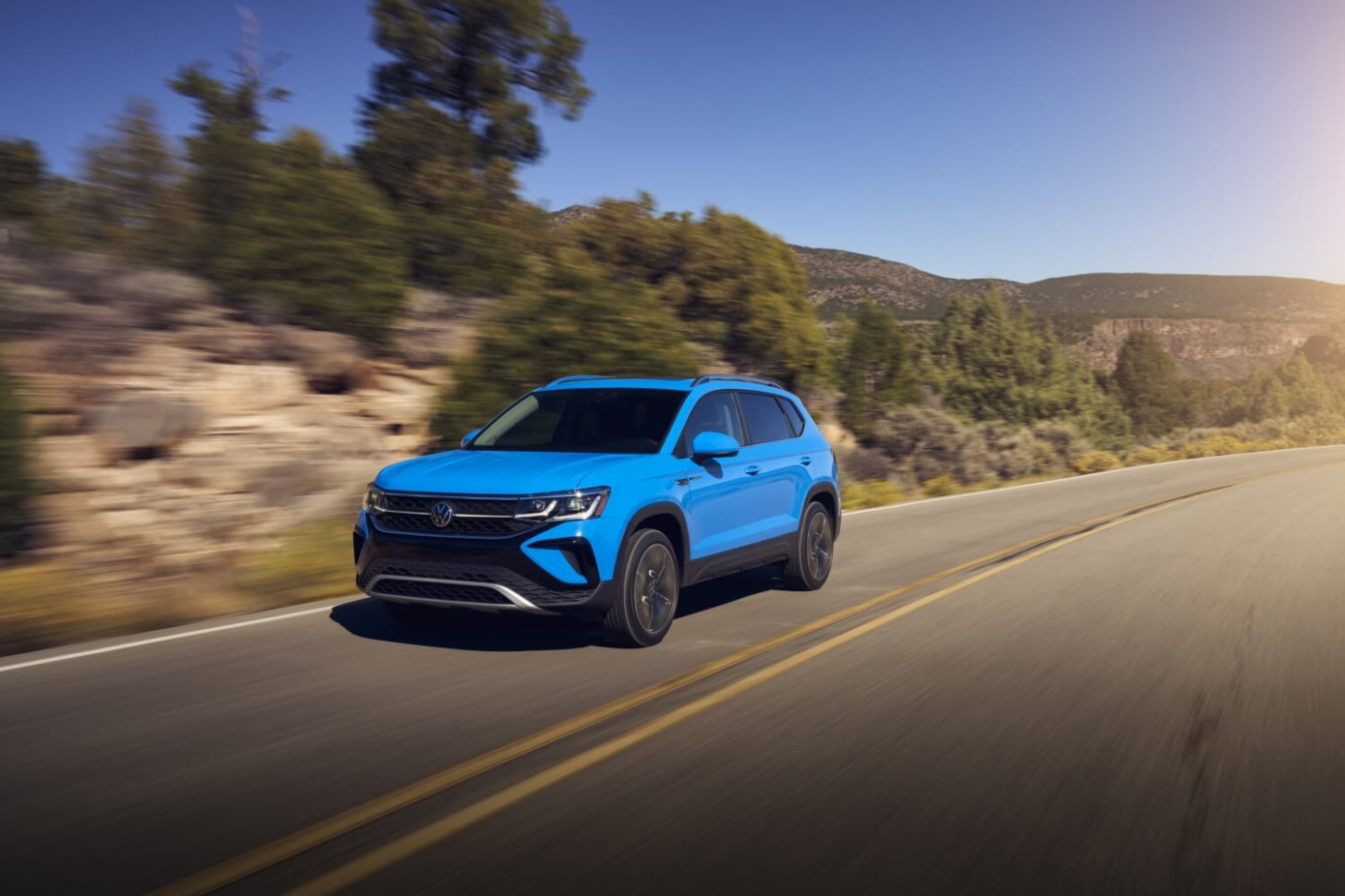 Redesign and Review 2022 Ford Edge Sport