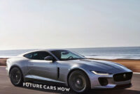 new model and performance 2022 jaguar xq crossover