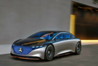 new model and performance 2022 mercedes benz e class