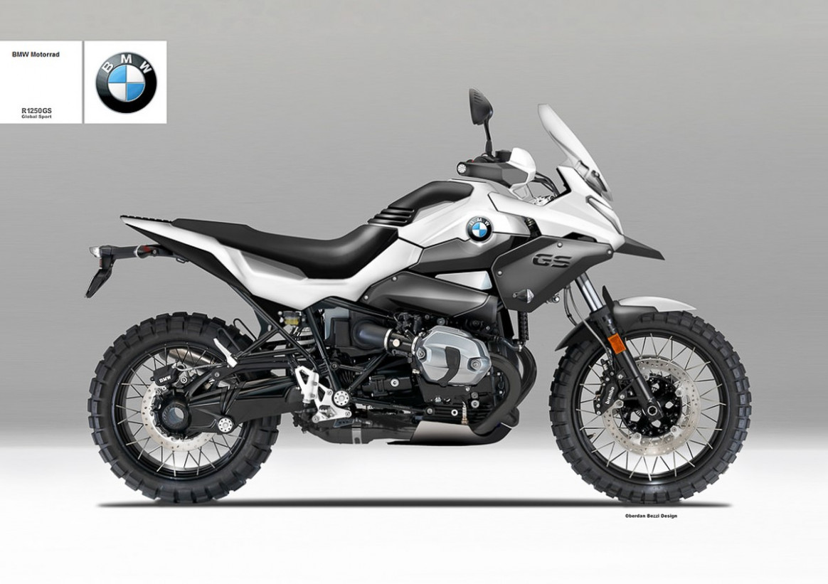 Release Date BMW Gs Adventure 2022